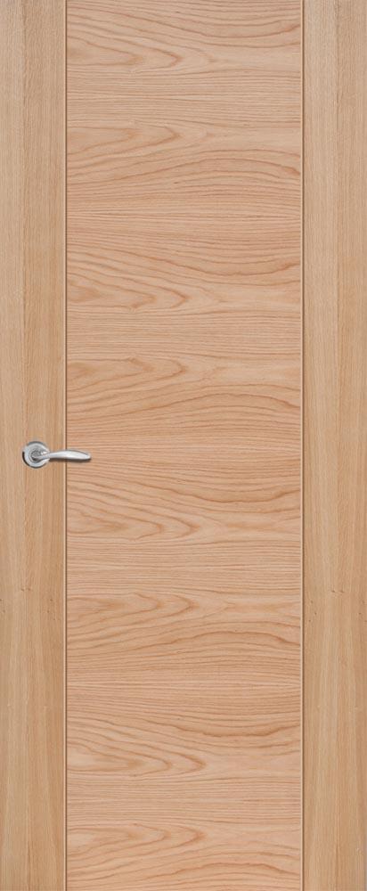 & Oak   Pronto Doors