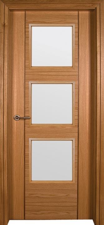 . Contemporary Internal Doors   Pronto Doors